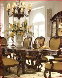 Aico Dining Room Furniture 86 Best Furniture Dining Room Furniture Images On Pinterest