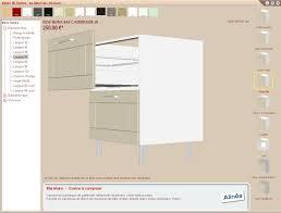 logiciel conception cuisine 3d gratuit fein logiciel meuble 3d gratuit de plan cuisine bureau et chambre