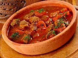 recette cuisine gaspacho espagnol recette cuisine espagnole notre sélection de recette de cuisine