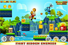 run apk on pc jungle king adventure run 1 0 7 apk for pc free android