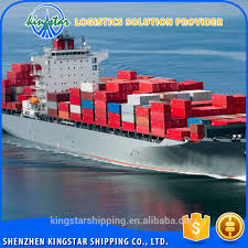 china haifa china haifa manufacturers and suppliers on alibaba com