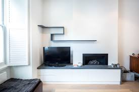 Living Room Furniture London by Contemporary Fitted Lounge Furniture Bespoke Living Room Furniture