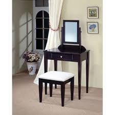 Vanity Set Furniture Vanities And Benches Amercian Furniture Warehouse Afw