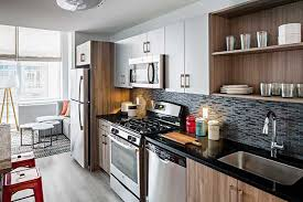 one bedroom apartments for rent in brooklyn ny ava dobro rentals brooklyn ny apartments com