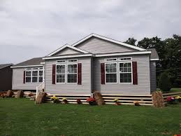 ranch style modular home by atlantic for sale in pa
