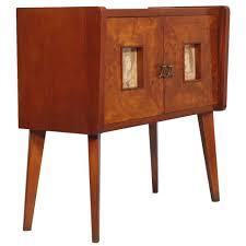 sideboard cabinet art deco cabinet sideboard meroni and fossati gio ponti style