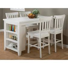 Best  Counter Height Table Sets Ideas On Pinterest Pub - Tropical dining room sets counter height