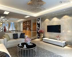 marble living room walls centerfieldbar com
