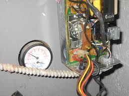 issues with u0026 replacement of honeywell l8148e aquastat u2014 heating