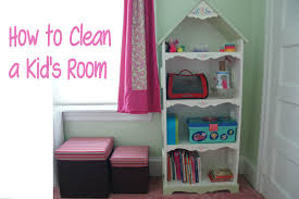 How To Organize Ideas How To Organize Kids Room Room Design Ideas