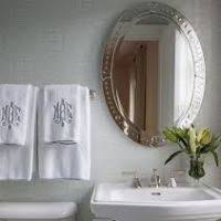 Paper Hand Towels For Powder Room - powder room hand towels perplexcitysentinel com