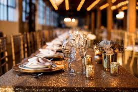 rustic winter wedding ideas decorating of party