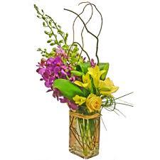 boca raton florist top boca raton florist deliver fresh flowers in boca raton