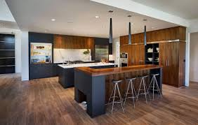 contemporary two storey home in portland best home designs