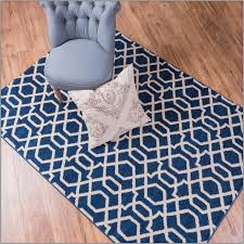 Laminate Floor Rugs Decor Wonderful Cushioned Kitchen Mats With Stunning Color For