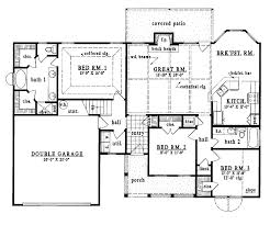 Home Plans With Cost To Build Indian House Plans With Cost To Build