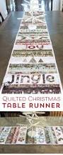 best 25 table runner pattern ideas on pinterest quilted table