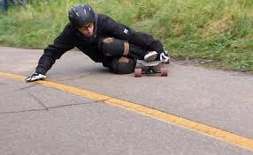lexus skateboard wiki photo gallery friday u0027s last word bonitasoft ceo miguel valdes
