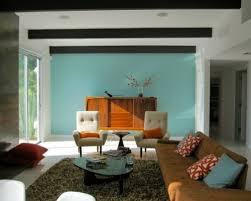 60s Interior Living Room Design Ideas In Retro Style U2013 30 Examples As