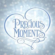 precious moments preciousmoment twitter