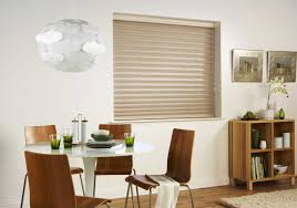 window blinds contemporary view modern window shades our