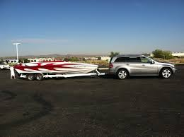 audi q7 towing package towing with gl450 mbworld org forums