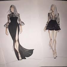 810 best fashion illustration images on pinterest fashion