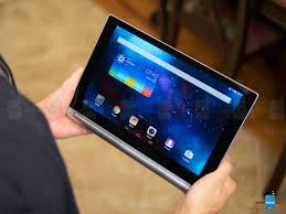 android tablet comparison lenovo tablet 2 10 inch android review