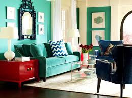 Turquoise Living Room Decor Grey And Turquoise Living Room Fionaandersenphotography Com