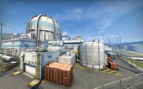 Cs Go Wildfire by Cs Go Reintroducing Nuke