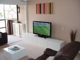Small Living Room Ideas With Tv Simple 60 Flat Screen Tv Living Room Decor Design Ideas Of Best