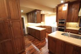 best plywood for kitchen cabinets choosing the best birch plywood for cabinets columbia