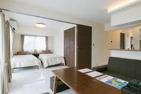 aspirateur de fum馥 cuisine locations saisonnières et location d appartements pour les familles