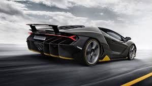 Lamborghini Huracan Ugly - why are modern lamborghini hypercars ugly as sin autoevolution