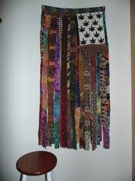 Hippie Beaded Door Curtains Curtain Wall Glass Door Decorate The House With Beautiful Curtains
