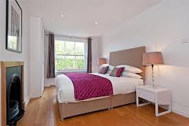 longridge road earls court sw5 property for sale in london