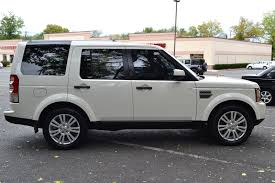 land rover 2010 price 2010 land rover lr4 1074 pre owned