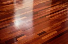7 advantages of buffing and coating hardwood floors royal wood