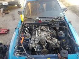 supra engine toyota supra questions will my 4 6 ford fit in a 84 supra cargurus