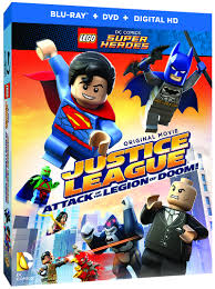 lego movie justice league vs lego dc comics super heroes justice league attack of the legion of