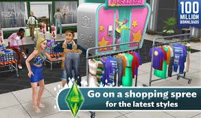 sims mod apk the sims freeplay v5 30 3 mod apk is here on hax
