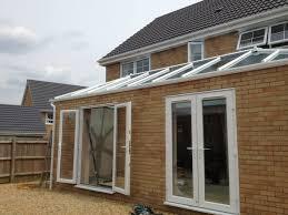 photos windows doors conservatories matthew oliver
