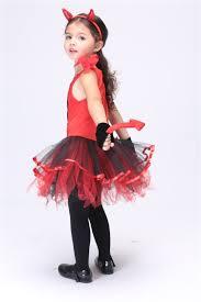 cat halloween costumes for kids aliexpress com buy halloween costumes fancy dress party costumes