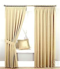 Slate Grey Curtains Colours By B Q Metallic Eyelet Curtains Grey Recyclenebraska Org