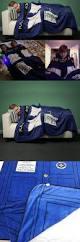 más de 25 ideas increíbles sobre fleece bed sheets en pinterest