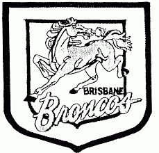 prowess denver broncos logo coloring page free printable coloring