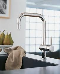 grohe minta kitchen faucet minta kitchen taps for your kitchen grohe