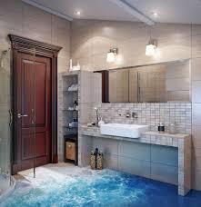Beautiful Bathroom Ideas Beautiful Bathrooms Free Home Decor Oklahomavstcu Us