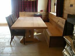 banquette table surripui net