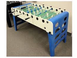 garlando outdoor foosball table garlando open air outdoor foosball table loria awards